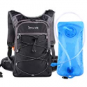 Deals List: CLE Travel Backpack,30L Water Resistant