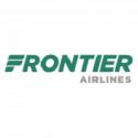 Deals List: @Frontier Airlines