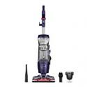 Deals List: Hoover PowerDrive Pet Upright Vacuum Cleaner