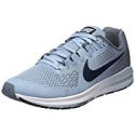 Deals List: Nike Air Zoom Structure 21 Womens Running Shoes
