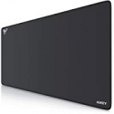 Deals List: AUKEY Gaming Mouse Pad XXL Large Size 900x400x4mm