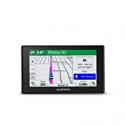 Deals List: Garmin DriveSmart 61 NA LMT-S 6.95-inch GPS Smart Refurb