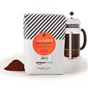 Deals List: AmazonFresh Colombia Ground Coffee Medium Roast 32oz