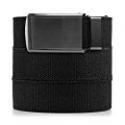 Deals List: SlideBelts Men's Canvas Belt