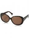Deals List: Obsidian Sunglasses for Women Fashion Cat-Eye Frame 11