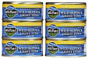 Deals List: Wild Planet Skipjack Wild Tuna (Light Tuna), 5 oz Cans (Pack of 12)