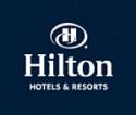 Deals List: @Hilton