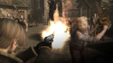 Deals List: Resident Evil 4 Ultimate HD Edition PC