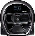 Deals List: Samsung POWERbot Star Wars Edition Robotic Mop