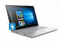 "Deals List: (Certified Refurbished) HP Envy 17.3"" FHD Touch Laptop (i7-8550U 16GB 1TB MX150 Model # 17MAE111DX-RB)"