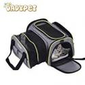 Deals List: DADYPET Pet Carrier