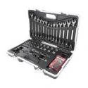 Deals List: Kobalt Universal 67-Piece Standard And Metric Mechanic's Tool Set