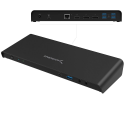 Deals List: Sabrent Universal Docking Station w/Stand for Tablets DS-RICA