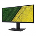 Deals List: Acer CB351C bmidphzx 35-inch UltraWide 2560 x 1080 LED Monitor
