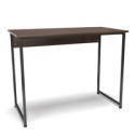 Deals List: Essentials by OFM ESS-1040 Office/Computer Desk and Workstation