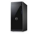 Deals List: Dell Inspiron 3670 Desktop, 8th Generation Intel® Core i5-8400,12GB,1TB,802.11bgn + Bluetooth 4.0, Windows 10 Home 64bit