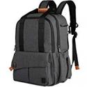 Deals List: Ferlin Diaper Bag Backpack