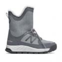 Deals List: New Balance Women's Fresh Foam 2100 Boot