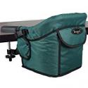 Deals List: Toogel Hook On Chair, Safe and High Load Design