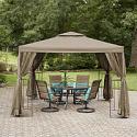 Deals List: Sutton Rowe Cedar Hills Chaise Lounge + $202 SYWRP