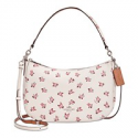 Deals List: Coach Chelsea Crossbody with Floral Bloom