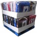 Deals List: VMI Housewares Queen Blanket Pallet