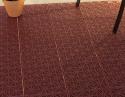 Deals List: Pure Garden Interlocking Patio, Deck Or Garage Floor Tiles - 12 X 12