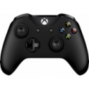 Deals List: Microsoft - Xbox Gaming Controller with Cable for Windows