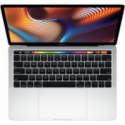 "Deals List: Apple 13"" MacBook Pro with Touch Bar, Intel Core i5 2.3GHz, 8GB RAM, 256GB SSD, macOS High Sierra, Space Gray (Mid 2018)"