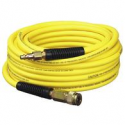 Deals List: Bostitch 1/4-in Kink Free 50-ft PVC/Rubber Air Hose