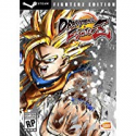 Deals List: Dragon Ball Fighter Z: FighterZ Edition for PC