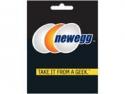 Deals List: $50 Newegg Gift Card + bonus $10 Promo Gift Card