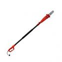 Deals List: Sun Joe 8 in. 7 Amp Telescoping Electric Pole Chain Saw