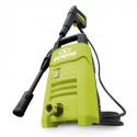 Deals List: Sun Joe SBJ597E All Purpose Electric Blower