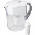 Deals List: Brita Grand Water Filter Pitcher