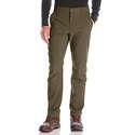 Deals List: Lark & Ro Women's 100% Cashmere Slim-Fit V-Neck Sweater