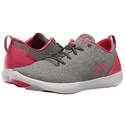 Deals List: Under Armour Men's Street Precision Sport Low Cross-Trainer Shoe