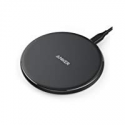 Deals List: Anker Qi-Certified Ultra-Slim Wireless Charger Compatible iPhone