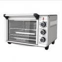 Deals List: BLACK+DECKER Convection Countertop Oven, Stainless Steel, TO3000G