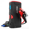 Deals List: Beatit D11 800A Peak 18000mAh 12V Portable Car Jump Starter