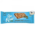 Deals List: Go Raw Organic Superfood Sprouted Bar, Pumpkin Seed
