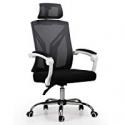 Deals List: Ergonomic Office Hbada Modern Desk Reclining Chair