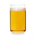 Deals List: 4-Pack Bavel Can Shaped Beer Glass 20 oz