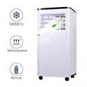 Deals List: Trustech 10000BTU Portable Air Conditioner