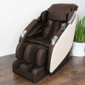 Deals List: eSmart Zero-Gravity Massage Chair