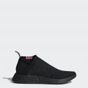 Deals List: eBay with adidas