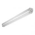 Deals List: Metalux SNF Series Strip Shop Light 4-ft SNF232RC
