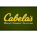 Deals List: $75 Cabelas Gift Card