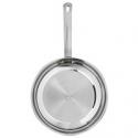 Deals List: Sedona Stainless Steel Saucepan & Fry Pan Set