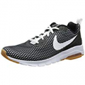 Deals List: Nike Men's Air Max Motion LW SE Running Sneakers